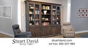 American Made Living Room Furniture Heavy Duty Biltrite Furniture Leather Mattresses American