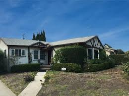 large one story homes large one story west los angeles real estate west los angeles