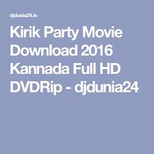 free resume template download documentaries utorrent kirik party movie download 2016 kannada full hd dvdrip djdunia24