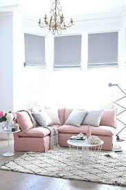 pink leather sectional sofa soft sectional couch hafeznikookarifund com