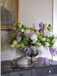 flower up your home belgian pearls