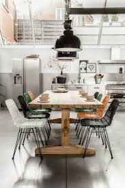 Modern Dining Furniture Best 10 Rattan Dining Chairs Ideas On Pinterest House Doctor