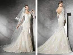 wedding dress new york designer loft nyc bridal salon new york city wedding dresses