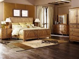 Bedroom Furniture Portland Bedroom Modern Daybed Mid Century Modern Furniture Portland