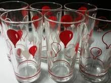 bicchieri della nutella bicchieri nutella collezionismo modellismo e tempo libero a