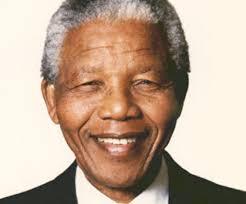 Nelson Mandela Wisdom From Nelson Mandela Inspiring Quotes Simple Strategies