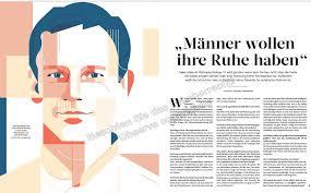 Schlafzimmerblick Bei Frauen Medienspiegel Raumpsychologie Uwe R Linke