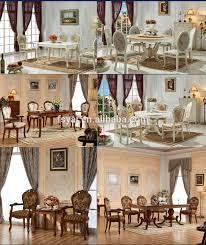beautiful french style dining room sets iof17 daodaolingyycom