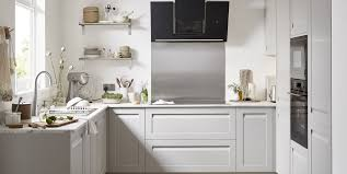 can you paint b q kitchen cabinets b q is the cheapest store to buy a kitchen for third year