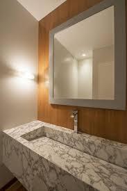 Unique Bathroom Sinks For Sale bathroom sink square bathroom sinks corner bathroom sink