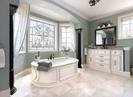 1 mln bathroom tile ideas bathrooms pinterest tile ideas