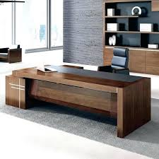 Used Office Desk Reclaimed Desk Furniture Image Of Reclaimed Wood Desks Home Office