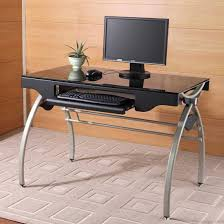 Wooden Executive Office Chairs Onyx Heavy Weight Helper Decorative Shelf Simple Piazza Wood And