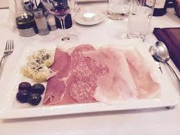 la vraie cuisine italienne si vous aimez la vraie cuisine italienne il faut aller chez antonio