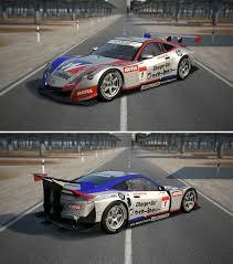 cars honda racing hsv 010 honda weider hsv 010 u002711 by gt6 garage on deviantart