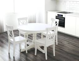 small round dining table ikea ikea round dining table small images of round dining table white