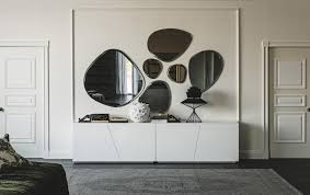 explorer sideboards from cattelan italia architonic