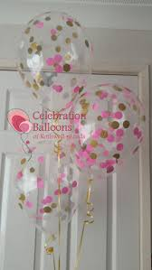 127 best birthday balloons in leeds and wakefield images on