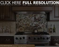 mosaic designs for kitchen backsplash best kitchen designs
