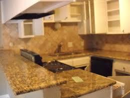 apartment unit 1br loft at 1400 cherry drive arlington tx 76013 apartment unit 1br loft at 1400 cherry drive arlington tx 76013 hotpads