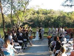 wedding venues roswell ga 112 best roswell weddings images on roswell