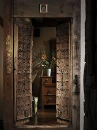Indian Home Door Design Catalog Indian Door Houzz