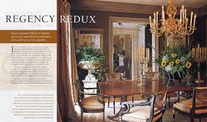 coolest regency interior design in interior home design style with