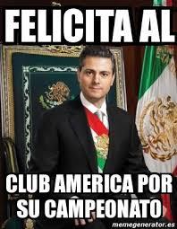 Club America Memes - memes america por aortiz memes fotos del club america
