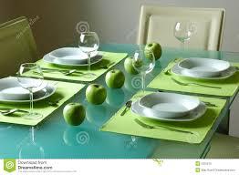 modern table settings 43 modern table setting modern table setting ideas freshome