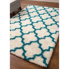 wayfair area rugs modern area rugs wayfair design in light brown