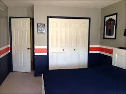 baseball bedroom decor baseball bedroom decor kivalo club