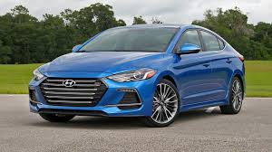 hyundai elantra sport u2013 driven u2013 move ten manual shift