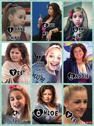 Dance Moms Memes - 201 best aldc comics images on pinterest dance moms funny dance