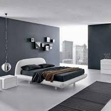ultra modern scandinavian bedroom inspiration jefh bedroom
