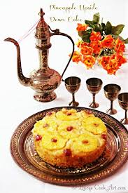 pineapple upside down cake cookin u0027 under pressure pinterest