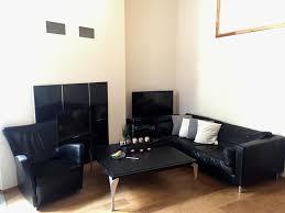 old riga apartments rīga latvia booking com