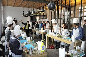 atelier de cuisine lyon cours de cuisine chambery beautiful 42 lovely cours de cuisine lyon