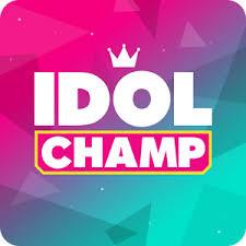 Vote Idol Bts Fanbase No Boundaries Suga V How To Mbc Idol Ch