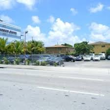 Rental Cars Port Of Miami Drop Off Miami Airport Rental Car Center 40 Photos U0026 71 Reviews Car