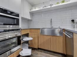 corner kitchen cabinet liner 65 best corner storage cabinet ideas home design and storage
