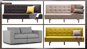 buy sofa fabric sofa buy stylish fabric sofa from wooden