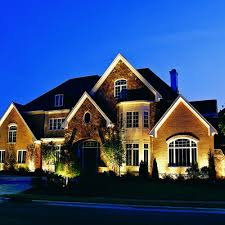 Where To Place Landscape Lighting Outdoor Lighting Perspectivesresidential Outdoor Lighting