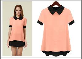 women s dresses best quality wholesale promotional blouese fashion women dress