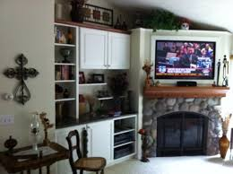 Electric Fireplace Insert Installation by 15 Best Electric Fireplaces Images On Pinterest Fireplace Ideas