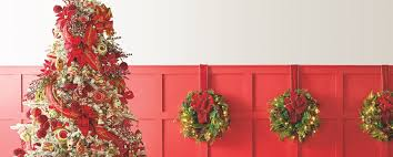 Christmas Decorations and Holiday Decor  Frontgate