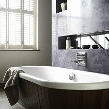 bathroom alcove ideas bathroom alcove ideas alcove alcove design wall alcove alcove