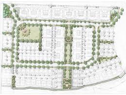 garden design garden design with landscape planning with backyard