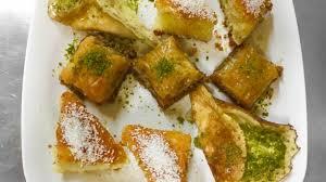 cuisine soleil la cuisine du soleil in clamart restaurant reviews menu and