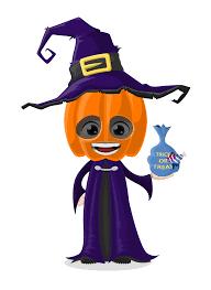 halloween vector character set vector characters