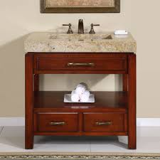 lowes bath vanities 36 inch home vanity decoration